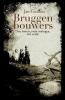 <b>Jan  Guillou</b>,Bruggenbouwers