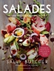 Sally  Butcher,Salades