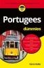 <b>Karin Keller</b>,Portugees voor Dummies, pocketeditie