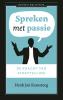 Henk Jan Kamsteeg,Spreken met passie