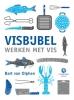 <b>Bart van Olphen</b>,Visbijbel