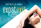 <b>Patricia  Snel</b>,Expat exit