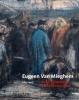 <b>Erwin  Joos</b>,Eugeen van Mieghem