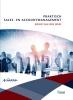 <b>Robin van der Werf</b>,Praktisch sales- en account?management