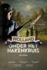 Piet  Prins,Holland onder het hakenkruis
