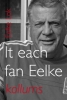 Eelke  Lok,It each fan Eelke