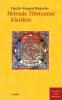 Tenzin Wangyal Rinpoche,Helende Tibetaanse klanken