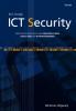Boris  Sondagh,ICT Security