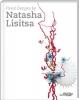 Natasha  Lisitsa,Floral designs by Natasha Lisitsa