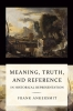 Frank  Ankersmit,Meaning, truth, and reference in historical representation