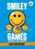 Smiley,Smiley Games