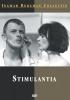 Ingmar  Bergman ,Ingmar Bergman Collectie Stimulantia 2117
