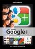<b>Henny  Temmink</b>,Ontdek Google+