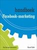 Karel  Kolb,Handboek facebook marketing