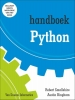 Robert  Smallshire, Austin  Bingham,Handboek Python