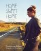 Yvette van Boven,Home Sweet Home