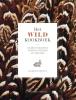 <b>Jacques  Hermus</b>,Het Wildkookboek