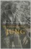 Calvin S. Hall,De psychologie van Jung