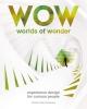 Erik  Bär, Stan  Boshouwers,Worlds of Wonder
