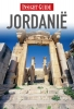 ,Insight Guides Jordanië Ned.ed.