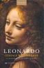 ,<b>Leonardo, geniale alleskunner</b>