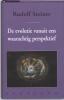 Rudolf Steiner,De evolutie vanuit een waarachtig perspectief