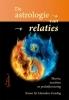 <b>K.M.  Hamaker - Zondag</b>,De astrologie van relaties