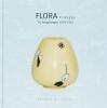 <b>Flora plateel</b>,de hoogtijdagen 1954-1961