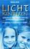 Barbel Mohr,Lichtkinderen