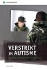 <b>Lieke  Groenewijde</b>,Verstrikt in autisme