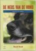 R. Haak,De neus van de hond