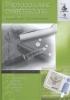 <b>S.T.  Houweling, N.  Kleefstra, S.  Verhoeven, F.  Holleman</b>,Protocollaire diabeteszorg editie 2013-2014