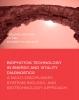 Roeland van Wijk, Yu  Yan, Eduard Pieter Andries van Wijk,Biophoton technology in energy and vitality diagnostics