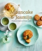 Maria  Lam, Julie  Ng,Maancake & Jasmijn