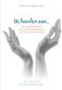 <b>Janine van der Hulst-Veerman</b>,De handen van...