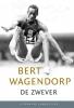 Bert  Wagendorp,De zwever 10 ex.