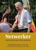 <b>Emmanuel Van Lierde</b>,Netwerker van God voor mensen