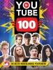 ,<b>YouTube 100</b>