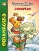 <b>G.  Stilton</b>,Dinopech