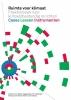 Ruimte voor klimaat,praktijkboek voor klimaatbestendig inrichten cases lessen instrumenten