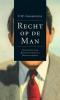 <b>F.W.  Grosheide</b>,Recht op de Man