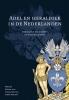<b>Adel en heraldiek in de Nederlanden</b>,Identiteit en representatie