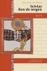 <b>Hildegard van Bingen</b>,Scivias - Ken de wegen II