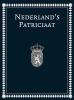 Daan de Clercq,Nederland`s Patriciaat 95 2016/2017