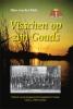 Hans van der Kleij,Visschen op zijn Gouds