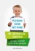 Thom  Roozenbeek, Jon  Roozenbeek, Henk  Derks, Peter  Vereijken,Pleidooi voor het kind