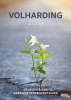 ,<b>Volharding 2019</b>