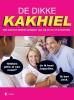 ,<b>De Dikke Kakhiel</b>
