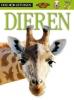 <b>Dieren</b>,