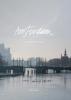 <b>Amsterdam</b>,